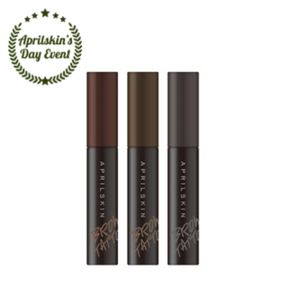 Magic Brow Tattoo Gel