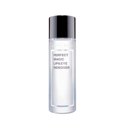 Perfect Magic Lip & Eye Remover