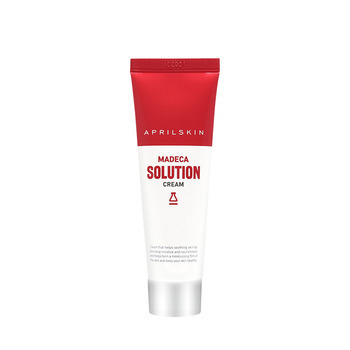 Madeca Solution Cream