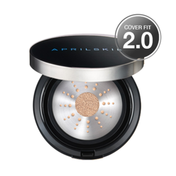Perfect Magic Cover Fit Cushion 2.0