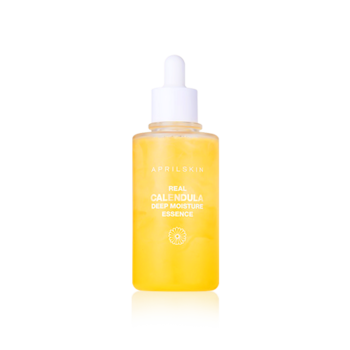 Real Calendula Deep  Moisture Essence