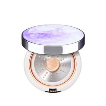 Magic Essence Shower Cushion