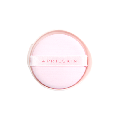 The Start Of Skin Transformation Aprilskin