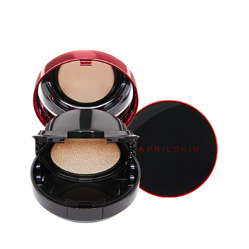 AprilSkin - The natural cosmetics brand AprilSkin
