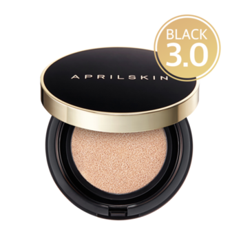 AprilSkin - The natural cosmetics brand AprilSkin
